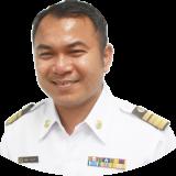 Dr Sakda Panwai