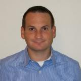 Jason Siegendorf, Head of Trading Analytics, at Harris Associates