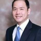 Leonard Kwan, CFA