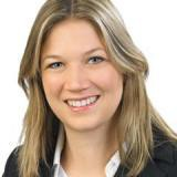 Stefanie Greve, Key Account Manager - Etail at Reckitt Benckiser