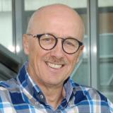 Rob  Luijnenburg