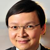 K. F. Lam