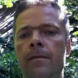 Thomas Svensson, Specialist - Advanced Braking Systems at Ford Werke GmbH