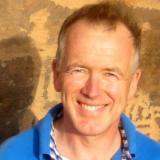 Brigadier (Retd) Tim Watts