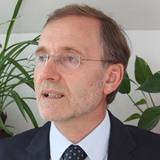 Dr. Josef Lahnsteiner