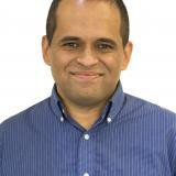 Kedar Deshpande, VP of Technology & Marketing at The Zappos Family of Companies