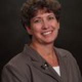 Colleen Cusick, Director, Materials Management & General Services at The Johns Hopkins Hospital