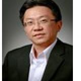 Boon Lim Yap