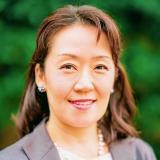 Makiko Barrett, Director, Global Travel at Oath