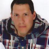 Michael  Tremblay