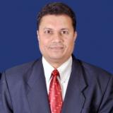 Vinod  Kumat