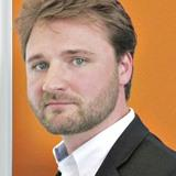 Dr.-Ing. Kai Höfig, Senior Key Expert for Model-based Safety and Reliability at Siemens AG