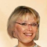 Francine Haliva