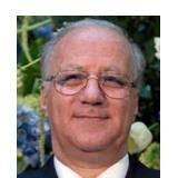 Dr. Essam Khalil