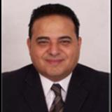 Dr. Marawan Shahien