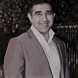Asim Shaikh