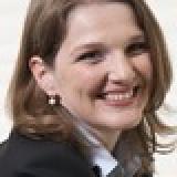 Sandra Bramhoff