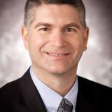 Joel Vaslow