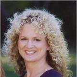 Cynthia Hannafey