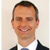Mark Goodman, Managing Director, Global Head of Electronic Execution at UBS Investment Bank