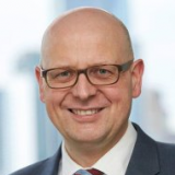 Stefan Hofrichter, Head of Global Economics and Strategy at Allianz Global Investors