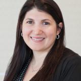 Lisa Neckameyer