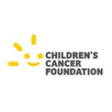 Kiri Collins, Scientific Services Manager at Children's Cancer Institute