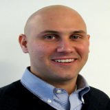 Russ Bielawski