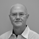 Bill Janzen