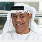 Mr. Fahem Al Nuaimi