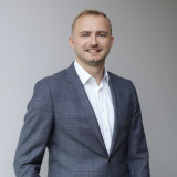 Michal  Gryglewski
