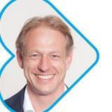 Sander Ouwerkerk