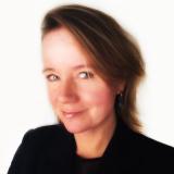 Jonna Fassbender