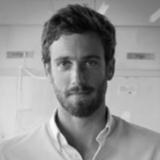 Julien Callede, Co-Founder at MADE.COM