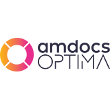Yael Shatzky, Head Product and Solutions Marketing at Amdocs Optima