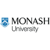 Cliff Ashford, EDA Delivery Leader eSolutions at Monash University