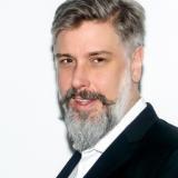 Ingo Mueller