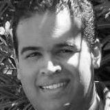 Kevin Carvalho
