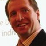 Dave Crellin