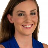 Lauren  Horn