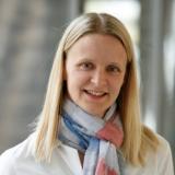 Eva Liljegren