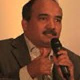 Sandeep Dandekar