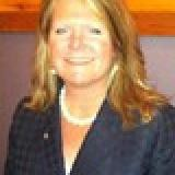 Natalie Higgins, Senior Vice President of Consumer Finance Customer Experience at Citizens Bank