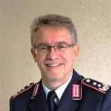 Colonel  Armin  Fleischmann