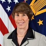 Ms. Theresa Whelan