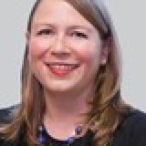 Melissa Feemster