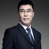 Peter Wu |  吴平
