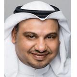 Rayan Qutub, CEO at King Abdullah Port, Saudi Arabia