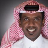 Eng. Thani Al Zarraa