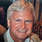 Dr Joachim  Walter